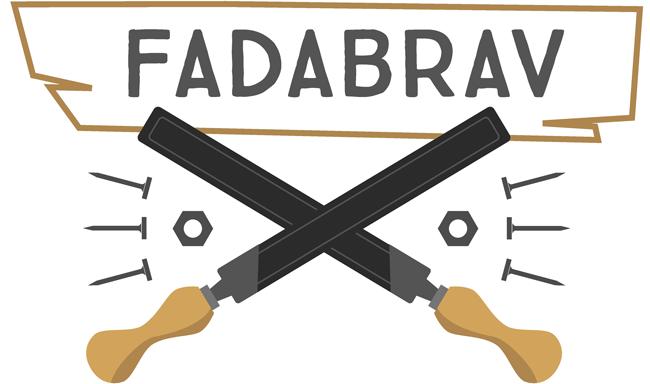 Fadabrav - Falegnameria Sociale a Novara